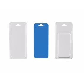 500 Embalagens P/ Acessórios Veiculos Frete Grátis Cpa01