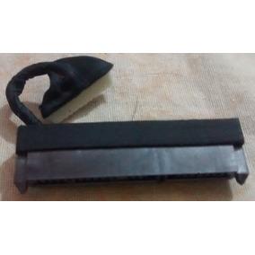 Cabo Flat Conector Hd Sata Samsung Np300e4c-ad4br