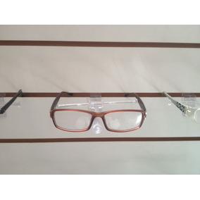 43a513f2a Oculos Df Armacoes Armani - Óculos no Mercado Livre Brasil