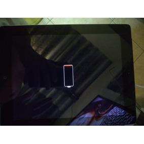 Ipad 64 Gb Com Defeito Modelo 2