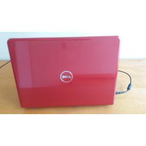 Notebook Dell Inspiron N4030 Proc I3 Hd 640gb Mem 4gb Tela14