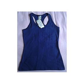 Camisetas Regata Malwee Feminina - Camisetas e Blusas Regatas para ... 5fc6e378f4b
