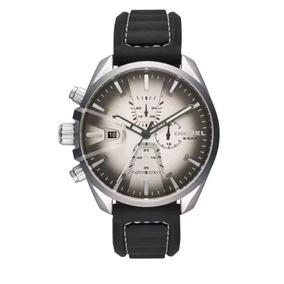 183d228413db Exclusio Reloj Diesel Digital Correa De Silicona Importado ...