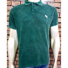 Kit 20 Camisas Polo Masculina Variadas Atacado 66f64190f17