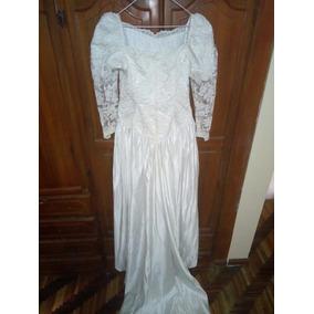 Vestidos de novia usados ecuador