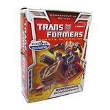 De Juegos Y Robot Bumblebee Toysrus Exclusivo Transformers 80OvNwmn