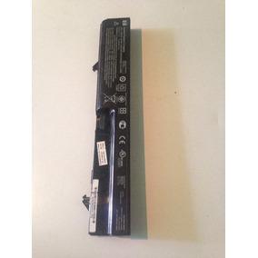 Bateria Laptop Probook 4410s Para Reparar O Repuesto