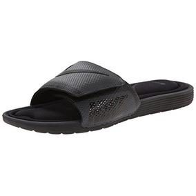 e0b6aa9a Sandalias Nike Hombre Playa - Ropa, Bolsas y Calzado en Tamaulipas ...