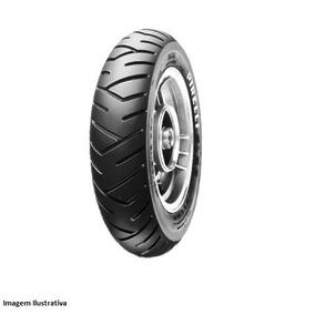 Pneu Dianteiro Pirelli 90-90-12 Sl26 - Honda Lead 110 11772