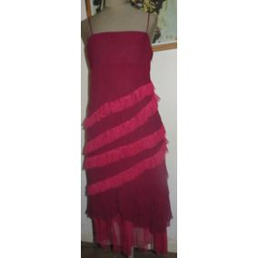 Claudia larreta vestidos de fiesta largos