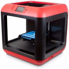 Impressora 3d Finder Flashforge - Wifi,
