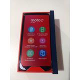 Motorola Motoz3 Play Electrobegui