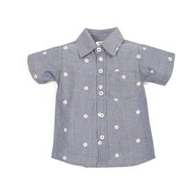 8d8ab89e9 Para Torero Camisas - Camisas 2 en Mercado Libre México
