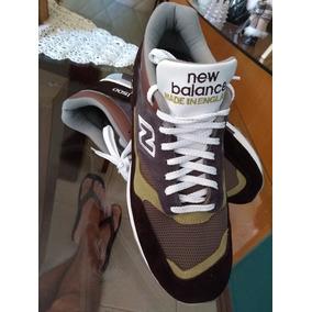Tênis New Balance 1500