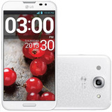 Smartphone Lg G Pro Android 4.1 Tela 5.5 16gb 13mp