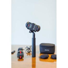 Kit 360 Graus - Kodak Pixpro Sp360 4k - 2 Cameras