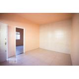 Casa Com 1 Dormitório - Id: 892916775 - 216775