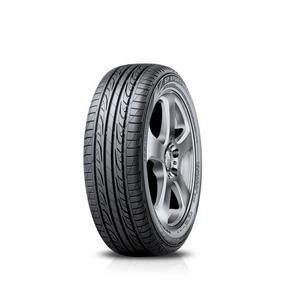 Cubierta 205/60r13 (86h) Dunlop Sport Lm704