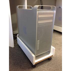 Mac Pro - Apple - Quad Core - Xeon
