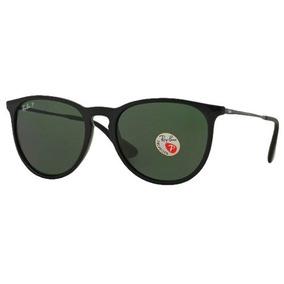 Ray Ban Bl De Sol - Óculos no Mercado Livre Brasil 07013974d6