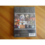 No Doubt - The Videos Dvd