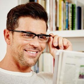 52a146a7abed6 Oculos Dial Vision Ajustáveis - Óculos no Mercado Livre Brasil