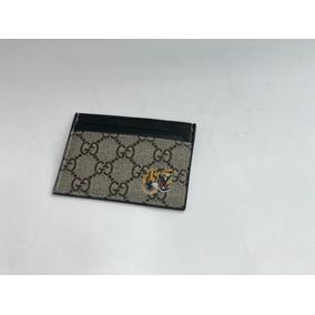 Gucci Sueter Tigre - Bolsas y Carteras en Mercado Libre México f372a6a65b7