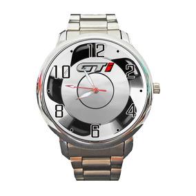 e1f3c2cb589 Patins Orbital Masculino - Relógios De Pulso no Mercado Livre Brasil