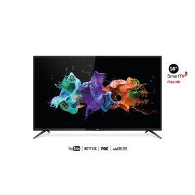 Televisor Aoc Smart Uhd 4k 50 50u6285
