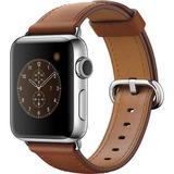 Apple Watch S1 Classic Buckle 42mm Original - Prophone
