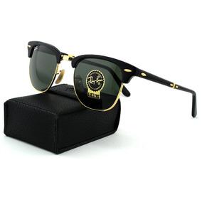 6edb69e47c9ae Ray Ban 3210 Lentes G15 - Gafas De Sol Ray-Ban en Mercado Libre Colombia