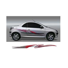 14b3e14649faa Vara Fibra De Carbono 3m - Acessórios para Veículos no Mercado Livre ...