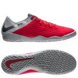 Zapatillas Nike Hypervenom 3 Academy In - 100% Originales !!