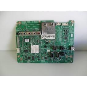 Placa Principal Samsung Bn91-08831m - Un40eh5000g