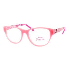 Armação Infantil P  Óculos De Grau Com Desenho Nas Hastes - Calçados ... fa317ee050
