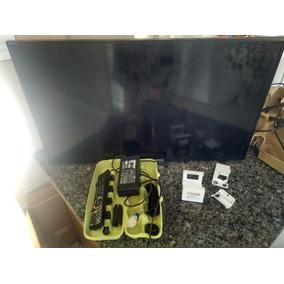 Tv Sony Kdl-32w605a Doadora Retirar Peças