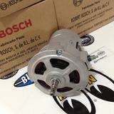 Alternador Bosch Totalmente Original 55 Amperes Nuevo Vocho
