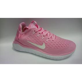 Tenis Nike Mujer Ultima Coleccion - Tenis Nike para Mujer en Mercado ... f1f0130600d