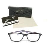 Óculos Armação De Grau Infantil Acetato Mc3529 2d0c7439d6