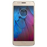 Smartphone Celular Motorola Moto G5s 32gb Promoção Novo.