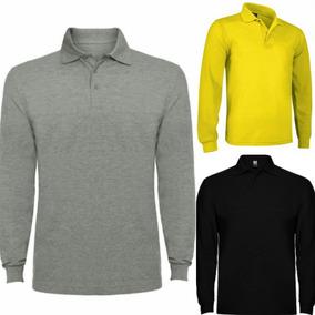 Camisetas Polo Todos Los Colores - Ropa y Accesorios en Mercado ... d5453ec8012d4