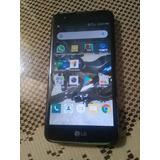 Telefono Lg K7