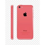 Apple Iphone 5c 16gb Ios 10.3 Original Anatel - Nf - Vitrine