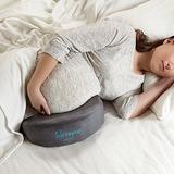 Hiccapop Embarazo Almohada Cuña Para La Maternidad | Almohad