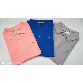 Camisa Polo Reserva Atacado - Pólos Manga Curta Masculinas no ... 24211813d3bcf