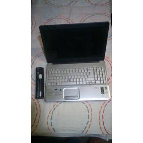 Repuestos Original Laptop Hp G60-125nr Reparar O Por Partes