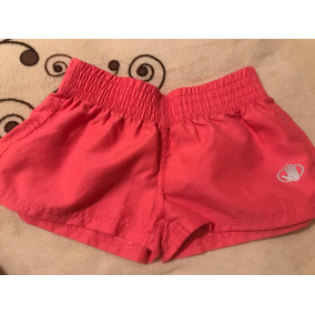 Short Deportivo O Playero Body Glove