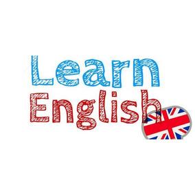 Curso American Eagle English