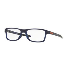 Oculos De Grau Oakley Chamfer Masculino - Óculos no Mercado Livre Brasil fc1f0792cb