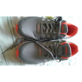 Zapatos De Futbol Puma 2 Colores - Calzados - Mercado Libre Ecuador 3729b3d8c0e0f
